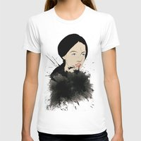 pop art T-shirts featuring Pop by John Murphy