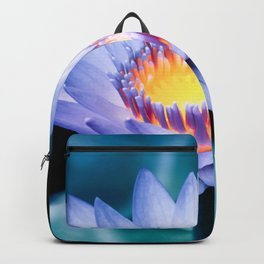 Radiance Backpack