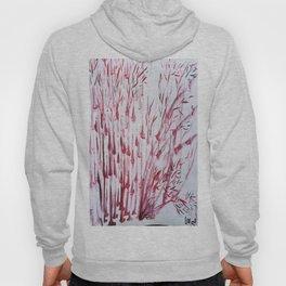 bamboos  Hoody