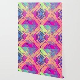 Future X Wallpaper