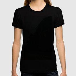 Cuban Woman Traveling on Horseback | 2015 T-shirt