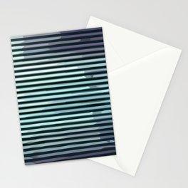 Wave #2 Stationery Cards