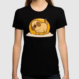 Puglie Egg T-shirt