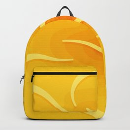 Under The Surface No. 2 Backpack