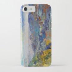 Grand Canyon iPhone 7 Slim Case