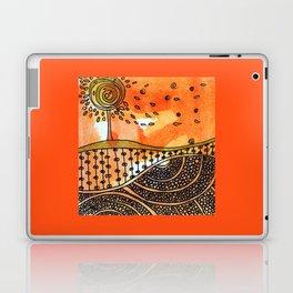 Guanacaste Laptop & iPad Skin