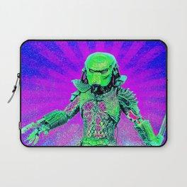 Predator Laptop Sleeve
