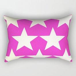 Stars Ahoy Rectangular Pillow