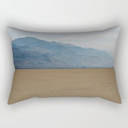 Steens Rectangular Pillow
