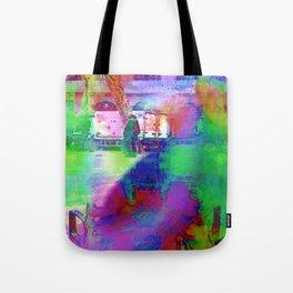 20180227 Tote Bag