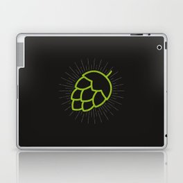 Me So Hoppy Laptop & iPad Skin
