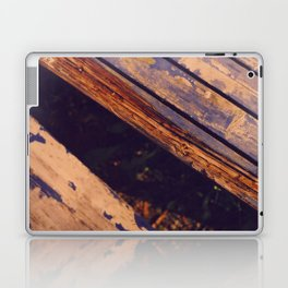 Lines II  Laptop & iPad Skin