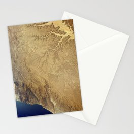 Aden Protectorate Stationery Cards