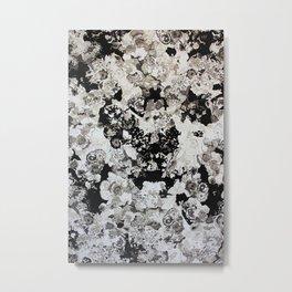 Mimesis Metal Print