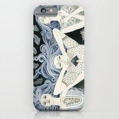 Swim iPhone 6s Slim Case