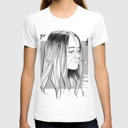 Agirladay3 T-shirt