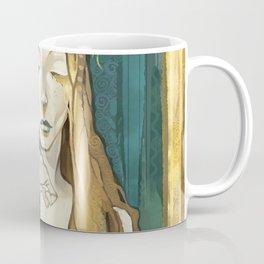 Kaedihx Coffee Mug