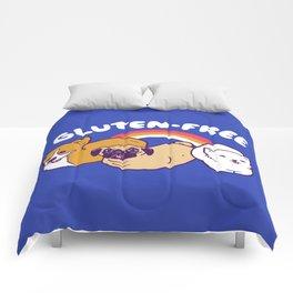 GF Loaves Comforters