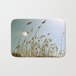Grass  Bath Mat