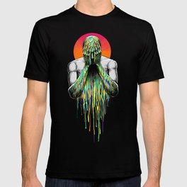 Hide T-shirt