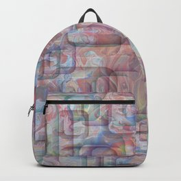 Abstract 200 Backpack