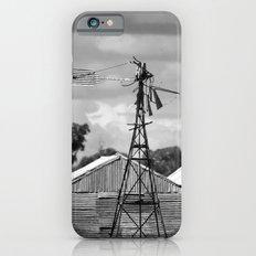 MORIOR // NO. 03 iPhone 6s Slim Case
