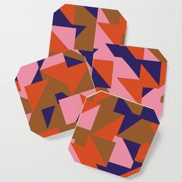 Atus Coaster