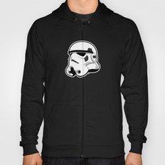 Trooper Bucket - Star Wars Hoody