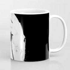 Midnight Adventure Mug