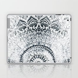 MINA MANDALA Laptop & iPad Skin