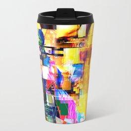 Lindsay-Alice-Court-Glitch Travel Mug