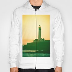Lighthouse (2) Hoody