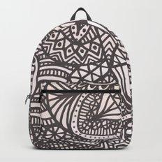 Doodle 10 Backpack
