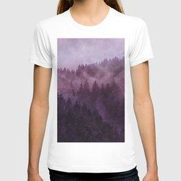 Excuse me, I'm lost // Laid Back Edit T-shirt