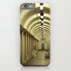 Adit iPhone 6s Slim Case