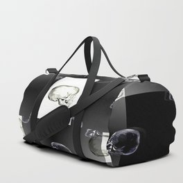 Skeleton Crew Duffle Bag