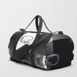 Skeleton Crew Duffle Bag