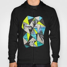 PALM POINT Hoody