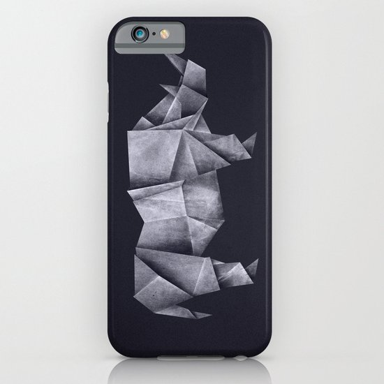 Rhinogami iPhone & iPod Case