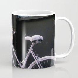 Love Street Coffee Mug