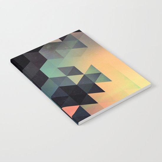 ynclyssy Notebook