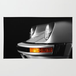 The 75 911 Rug