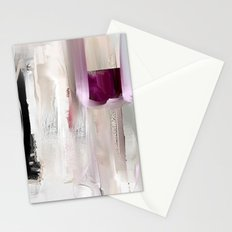 Pink Floyd Stationery Cards