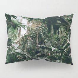 Greehouse II Pillow Sham