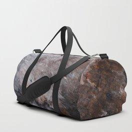 Granite Duffle Bag