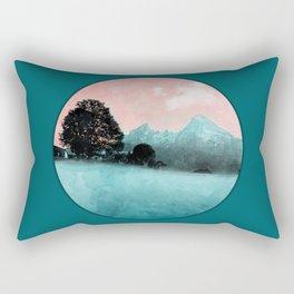 WATZMANN Rectangular Pillow