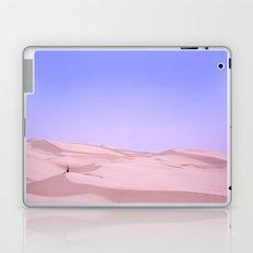 Lay Into Me Laptop & iPad Skin