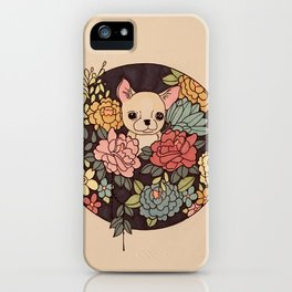 A Loneliness Like You Will Never Know iPhone Case