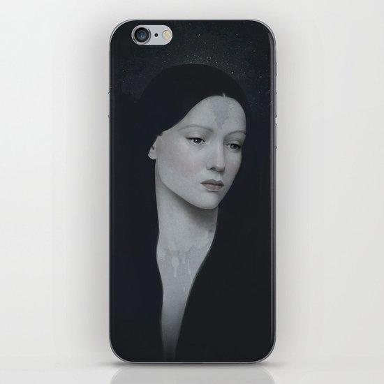 198 iPhone & iPod Skin