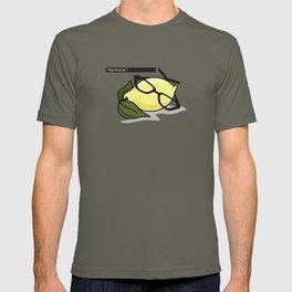 Nerds T-shirt